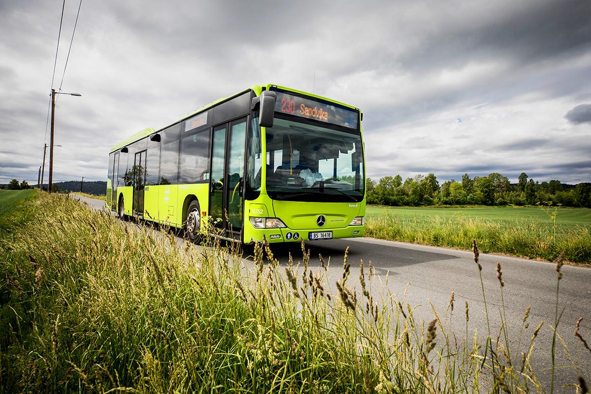 buss2-1200x800